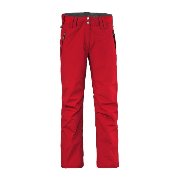 Scott Aneto Pant wms rio red 13/14
