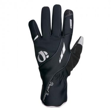 Pearl Izumi Pro Softshell Glove wms black 13/14