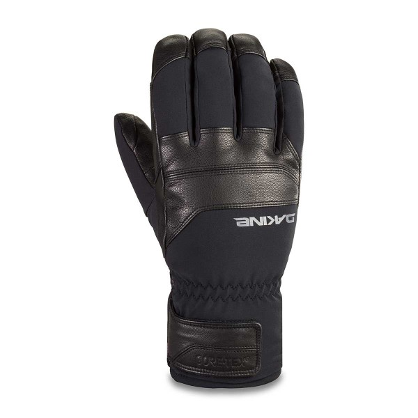Da Kine Excursion Gore-Tex Short Glove black 19/20