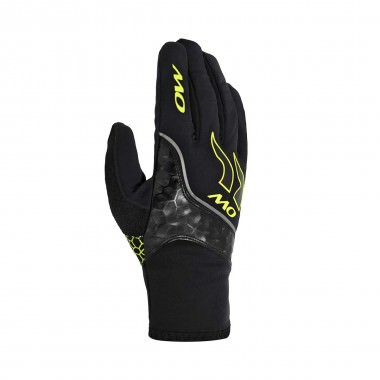 One Way Racer 100 Glove black 15/16