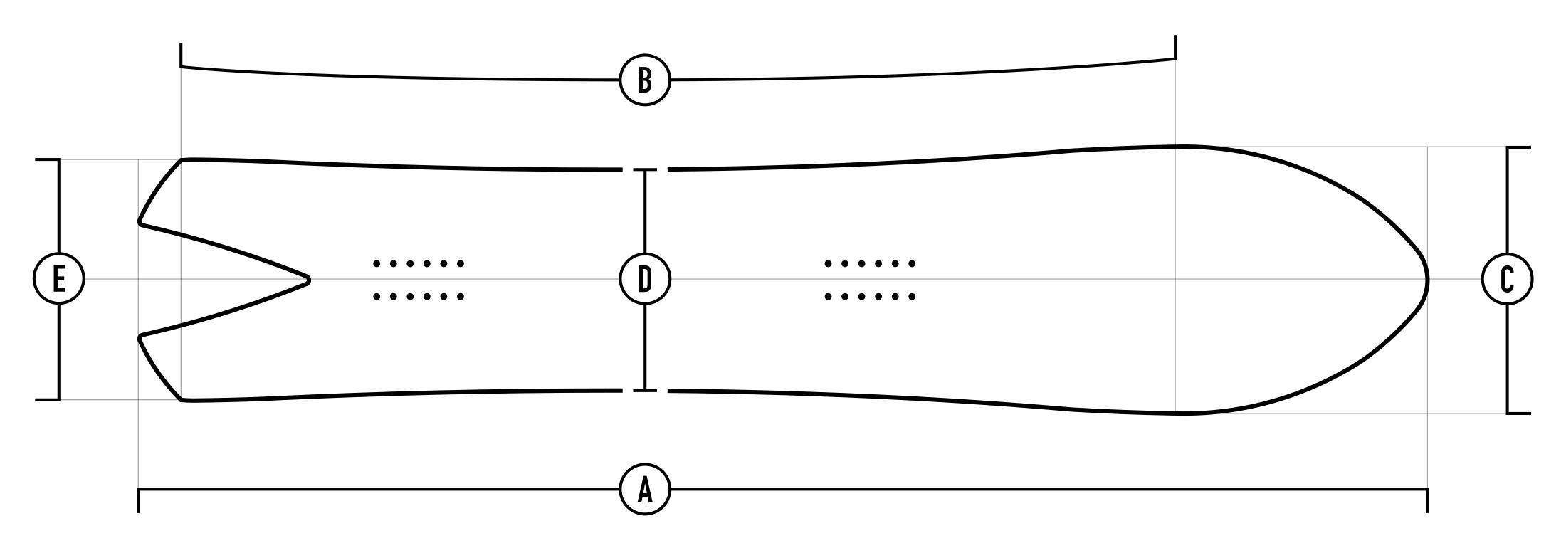 KORUA-Shapes_Tech-Drawings_Web_2200px-150dpi_DART