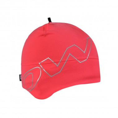 One Way Godi Lycra Hat pink 15/16