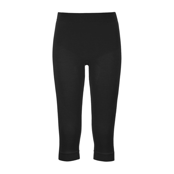 Ortovox 230 Competition Short Pants wms black ra 21/22