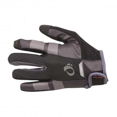 Pearl Izumi Pro Gel Vent Full Finger Glove black 2016