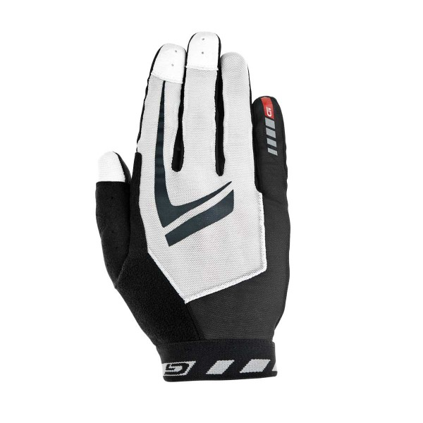 GripGrab Racing Glove black 2016