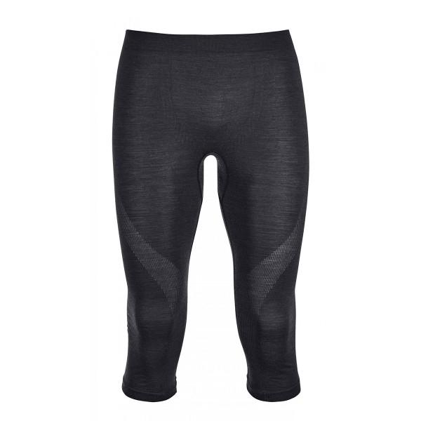 Ortovox 120 Competition Light Short Pants black raven 19/20