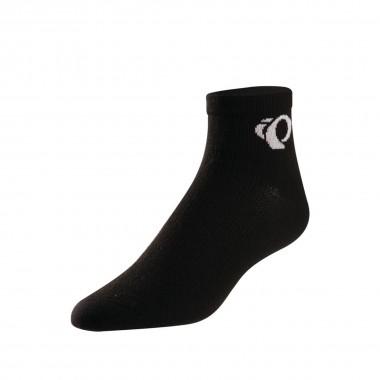 Pearl Izumi Attack Low Sock 3 Pack black 2015