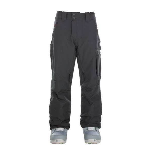 Picture Other 2 Pant kids black 17/18