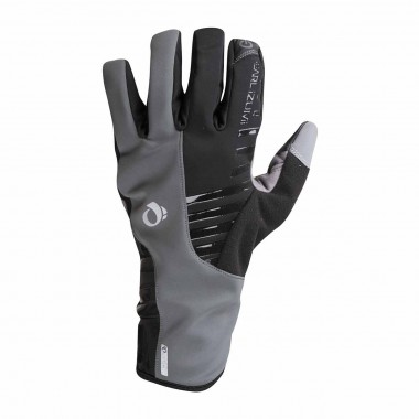 Pearl Izumi Elite Softshell Glove black 15/16