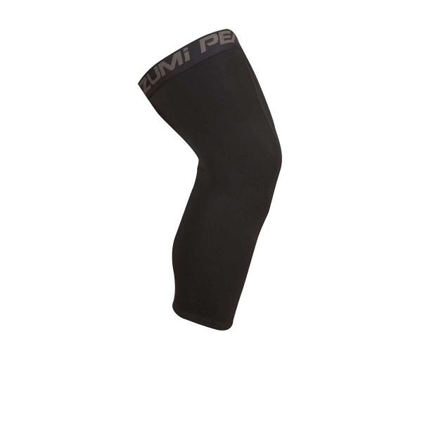 Pearl Izumi Elite Thermal Knee Warmer black 2017