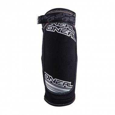 Oneal Sinner Knee Guard grey 2015