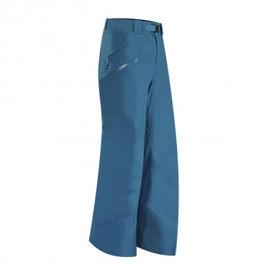 Arcteryx Sabre Pant thalo blue 14/15