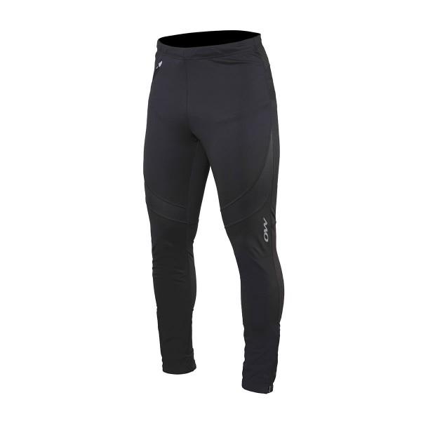 One Way Rayn Softshell Pants black 16/17