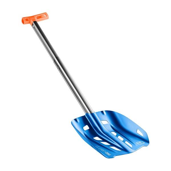 Ortovox Shovel Pro Light 21/22