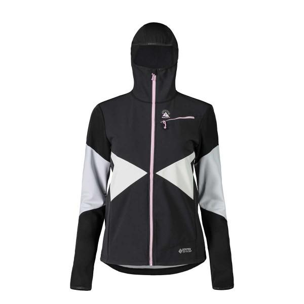 Maloja BarblettaM. Ski Jacket wms moonless 19/20