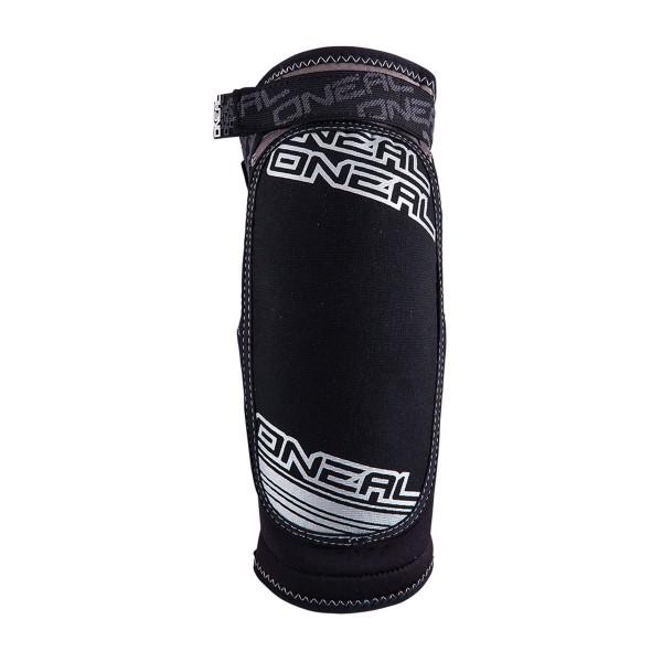 Oneal Sinner Knee Guard grey 2015