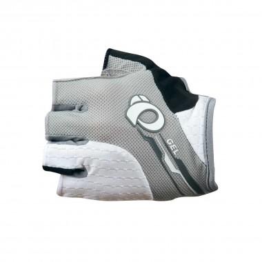 Pearl Izumi Elite Gel Glove wms wht/wht 2015