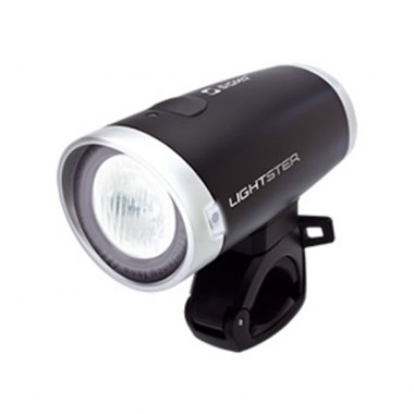 Sigma Sport Frontlicht Lightster 20Lux