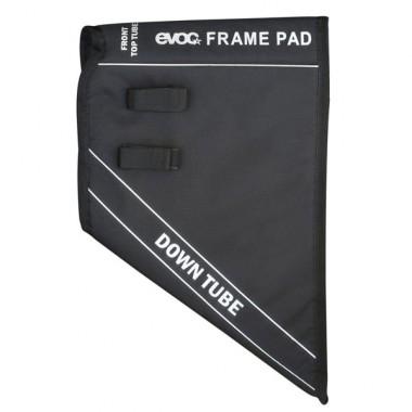 EVOC Frame Pad [black] 2012