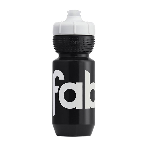Fabric Water Bottle Insulated Trinkflasche 2019
