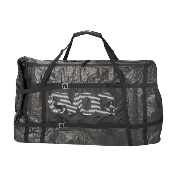 EVOC Bike Cover 360L/240L black 2021