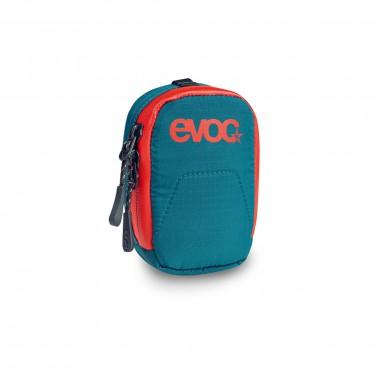 EVOC Camera Case 0,2L petrol 2016