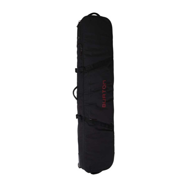 Burton Wheelie Board Case true black