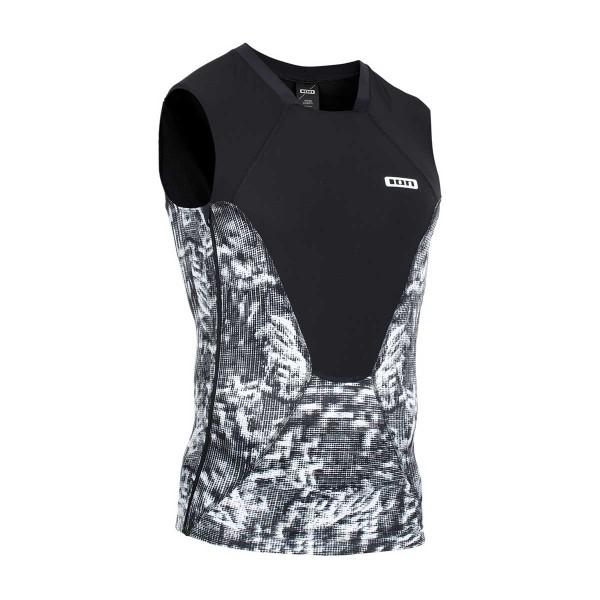 Ion Scrub AMP Protect Vest aop 2020