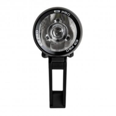 SuperNova E3 Pro 2 black