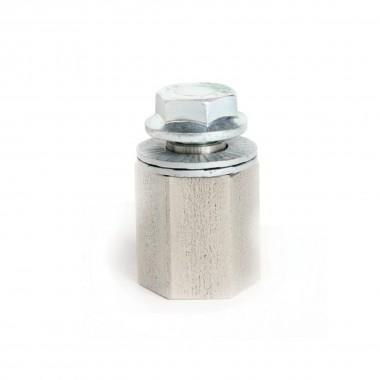Thule Adapter für Shimano Nabenschaltungssysteme