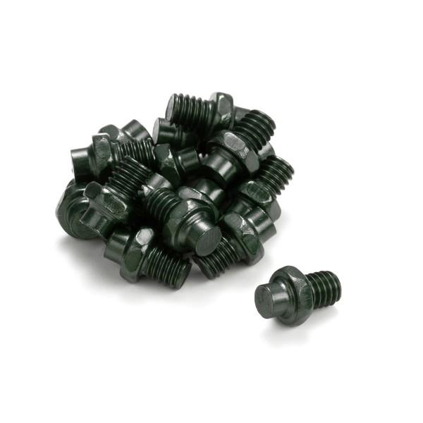 Reverse Pin Set für Escape Pedal