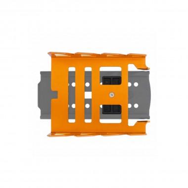 K2 Harscheisen Voile Splitboard 14/15