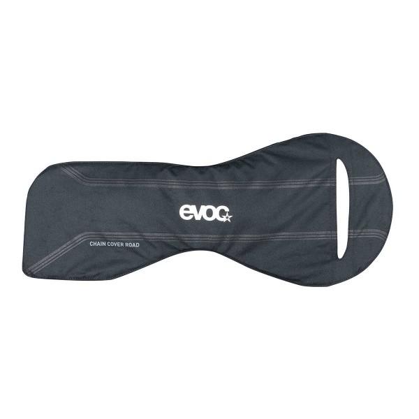 EVOC EVOC Chain Cover Road black 2021