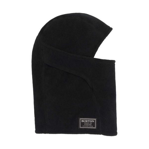 Burton Ember Fleece Clava true black 19/20