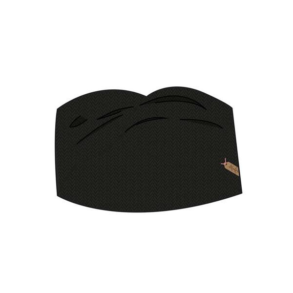 Maloja MiertaM. Headband moonless 18/19