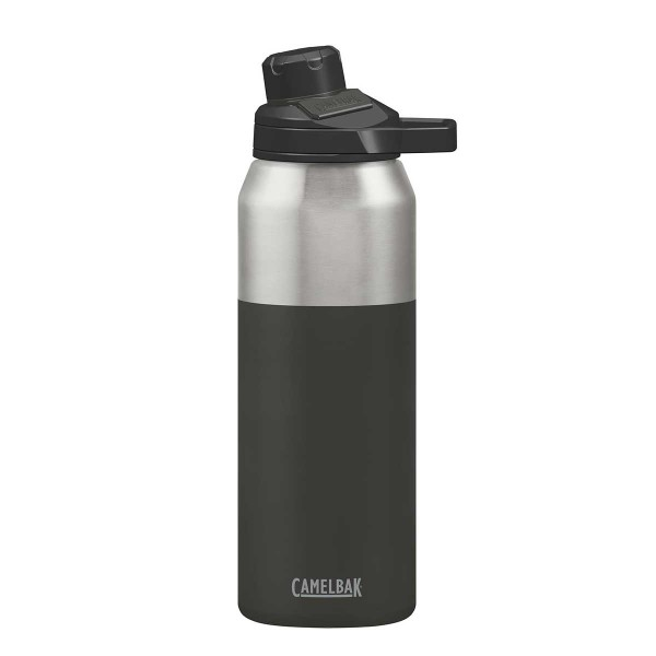 Camelbak Chute Mag Vacuum Insulated Stainless 32oz/1L 2019