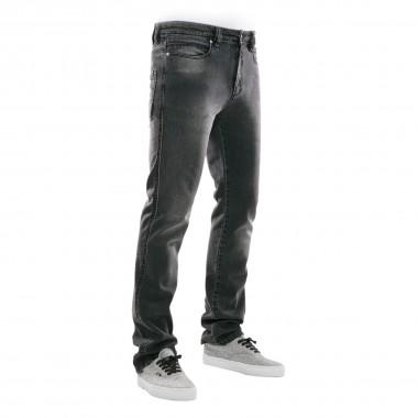 REELL Razor Jeans grey flow 2014