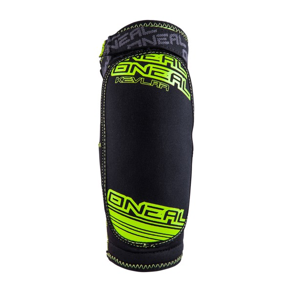 Oneal Sinner Knee Guard green 2015