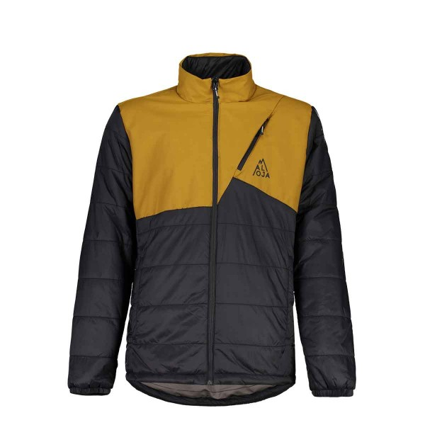 Maloja JulierM. Primaloft Jacket moonless 18/19