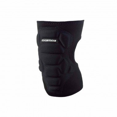 Icetools Knee Pads black 15/16