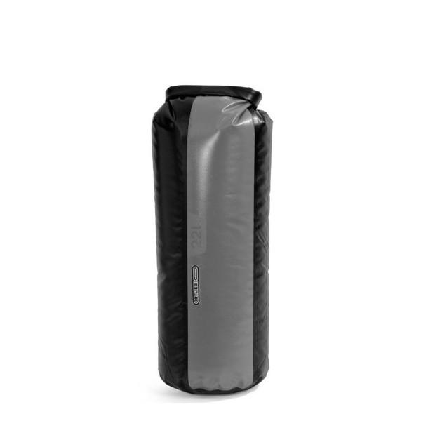 Ortlieb Packsack PD 350 22L schiefer/schwarz 2021