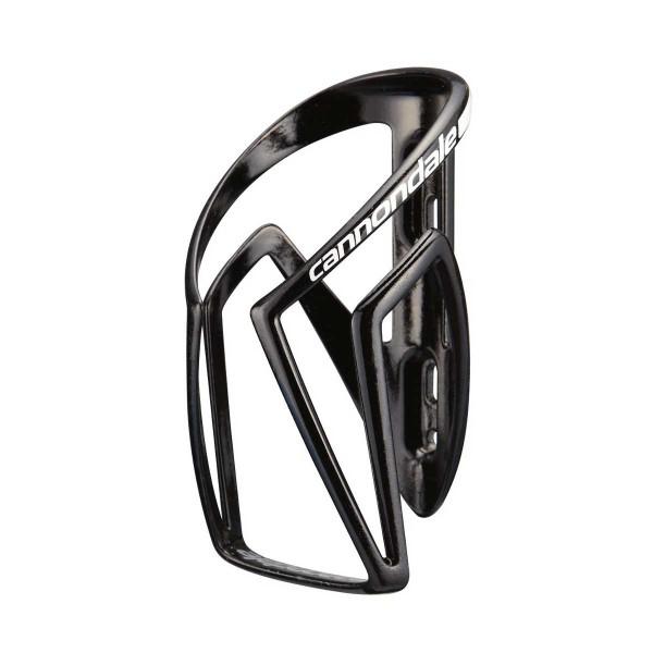 Cannondale Flaschenhalter Speed-C Nylon black