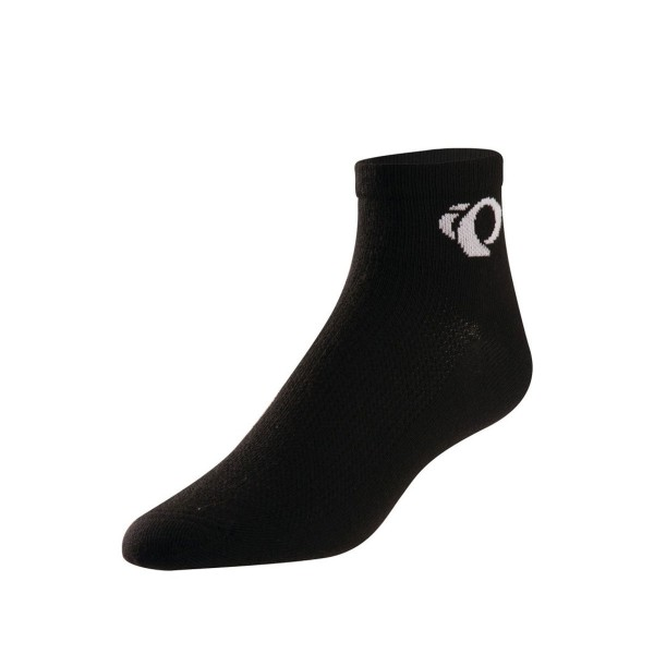 Pearl Izumi Attack Low Sock 3 Pack black 2015