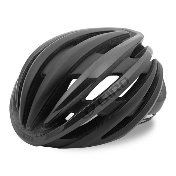 Giro Cinder Mips mat black / charcoal 2018