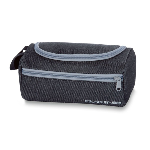 Da Kine Groomer Bag denim/grey