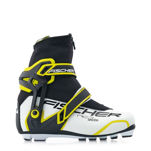 Fischer RC7 Skate My Style wms 16/17