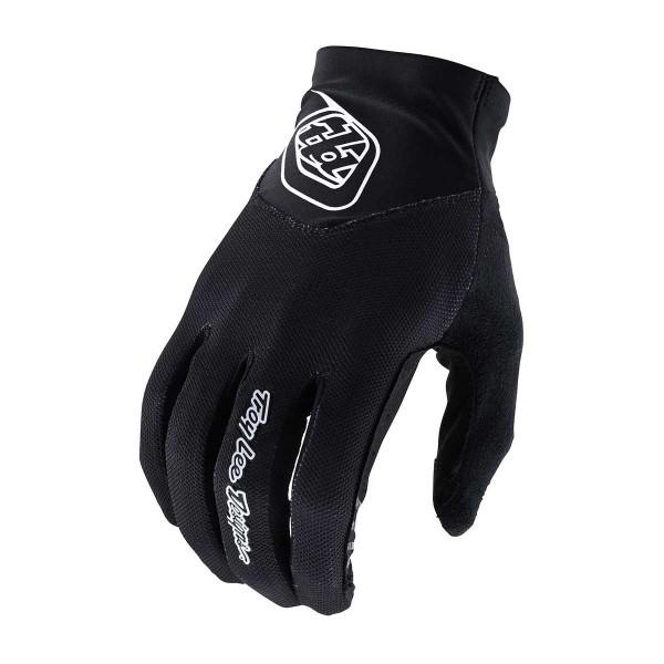Troy Lee Ace 2.0 Glove black 2020