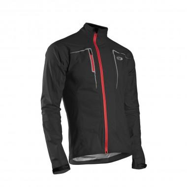 Sugoi RSE NeoShell® Jacket black 2014