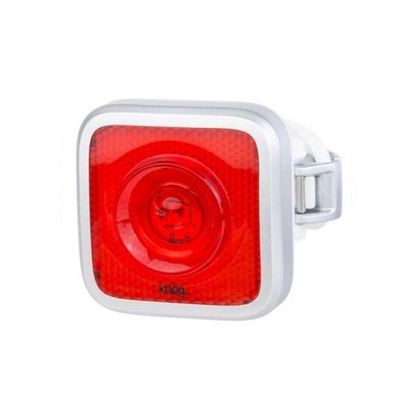 Knog Blinder MOB StVZO red LED 2020