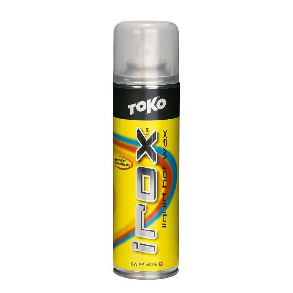 Toko Irox 250 ml